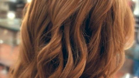 Why You Should be Using Cashmere on Your Hair | StyleCaster