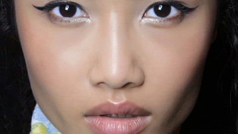 How to Get a Cat-Eye With Every Eyeliner | StyleCaster