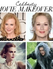 20 Incredible Movie Makeovers