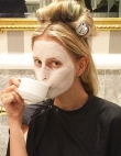 This Is How Celebrities Are Prepping for the Met Gala