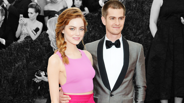 17 Celebrity Breakups We're Still Not Entirely Over
