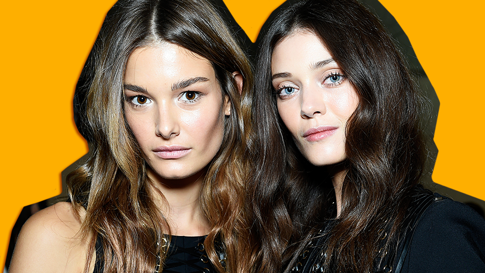 14 Drugstore Products Celebrity Hairstylists Swear By