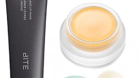5 Natural Lip Balms We Love | StyleCaster