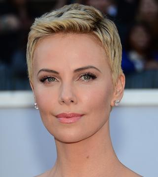 The Oscars' Best And Worst Beauty Looks