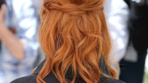 The Best Semi-Permanent Hair Colors Ever | StyleCaster