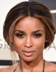 The Best Hair and Makeup at the Grammys