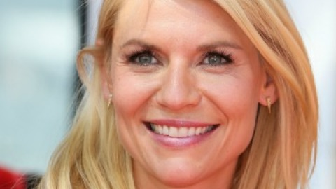 News: Claire Danes' Beauty Rules | StyleCaster