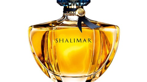 The Best Classic Perfumes That Are Still Worth Trying | StyleCaster