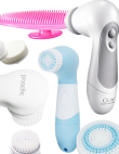 Clarisonic vs. Olay & Others: Cheaper Ways to Wash Your Face