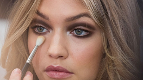 The Right Way to Use Color Correctors | StyleCaster