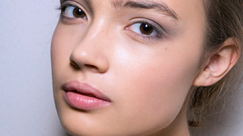 4 Confusing Types of Concealer, Demystified | StyleCaster