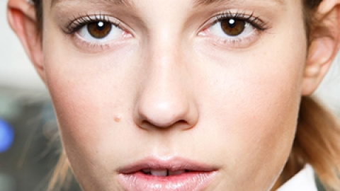 Unexpected Ways to Use Concealer | StyleCaster