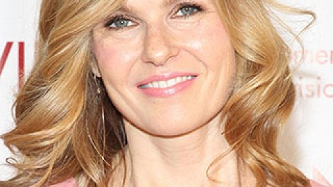 Connie Britton Is Ready to Make a Big Hair Change   StyleCaster