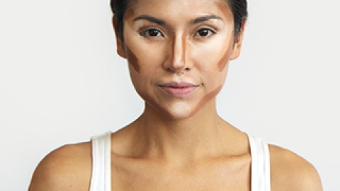 Contouring Makeovers: See How This Technique Instantly Tranforms | StyleCaster