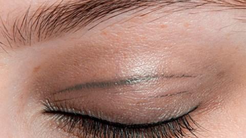 The Best Eyeshadow Primers Under $30 | StyleCaster