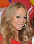 Sneak Peek: OPI Mariah Carey Collection