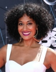 10 Curly Celeb Hairstyles We Love