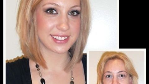 Our Sexy Makeover Contest Winner!   StyleCaster