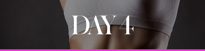 day 4 Follow This 7 Day Diet to Burn Belly Fat Before Next Weekend