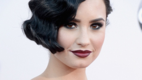 The Best Beauty Moments from the AMAs | StyleCaster