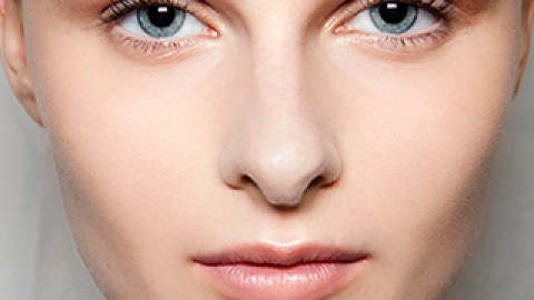 5 Steps to a Total Skin Detox | StyleCaster