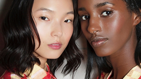 The Must-Have Products for Dewy Skin | StyleCaster