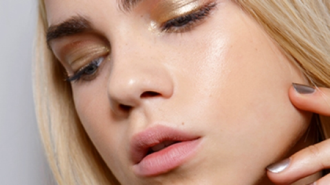 Why Gel Cleansers Are Worth a Shot   StyleCaster