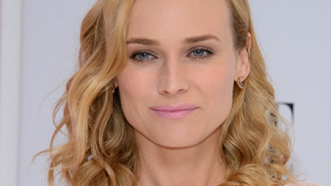 Diane Kruger's Fitness Routine   StyleCaster