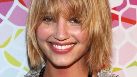 Best Celeb Makeovers of 2011 | StyleCaster