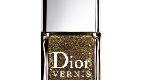 10 Party-Perfect Polishes   StyleCaster