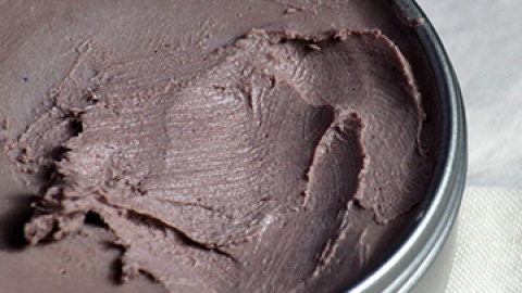 5 DIY Makeup Recipes to Try Now | StyleCaster