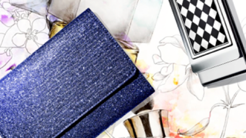 Get It Now: Bloomingdale's Is Giving Free Gifts   StyleCaster