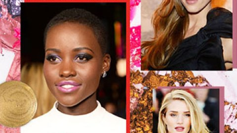Welcome to the Brand New Daily Makeover!   StyleCaster