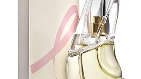 Not Into Pink? Give Back To Breast Cancer With These Not-So-Pink Products | StyleCaster