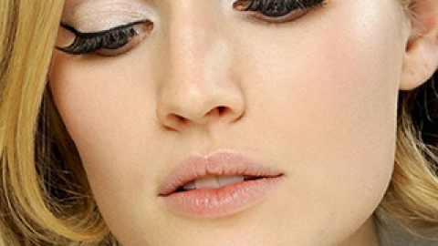 15 Dramatic Eye Makeup Looks to Die For | StyleCaster
