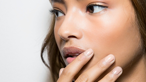 The Truth About Dry vs. Dehydrated Skin | StyleCaster