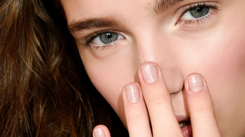 Should You Dye Your Eyebrows? | StyleCaster
