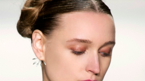 25 Beautiful Braids to Try Now   StyleCaster