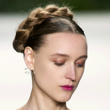 25 Beautiful Braids to Try Now