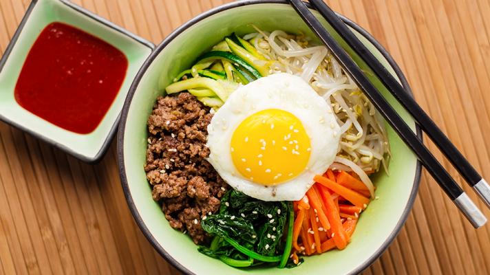 7 StyleCaster Editors' Go-To Dinner Recipes