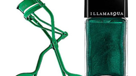 Emerald Is 2013's Color Of The Year! 6 Ways To Get Ahead Of The Trend | StyleCaster
