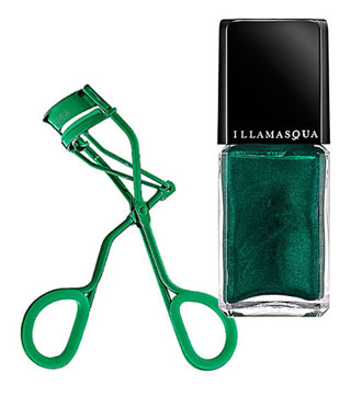 Emerald Is 2013's Color Of The Year! 6 Ways To Get Ahead Of The Trend