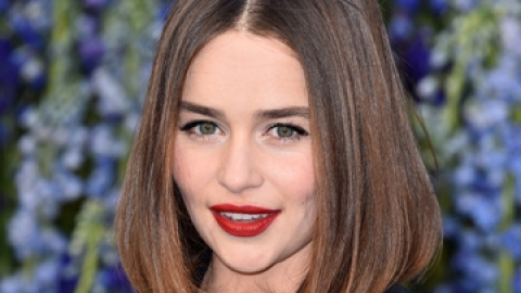 The Best Celeb Haircuts for Fall | StyleCaster
