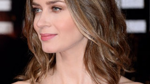 The Best Makeup for Fair Skin | StyleCaster