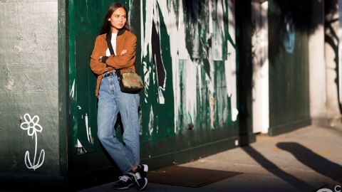 Why This Twentysomething Streetwear Star Is Starting a Print Magazine in 2016 | StyleCaster