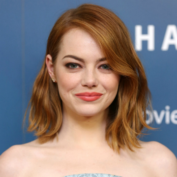 The Best Celebrity Long Bobs in the Game