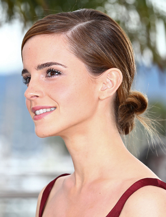 Growing Out Short Hair Try These Hairstyles Stylecaster