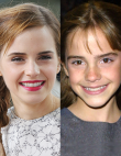 The Makeover Timeline: See Emma Watson's Hairstyles Through The Years
