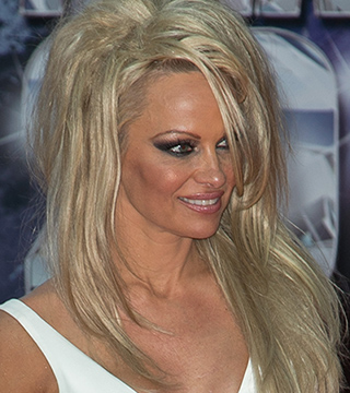 Celebrity Hair Extensions Gone Wrong