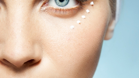How to Pick an Eye Cream | StyleCaster